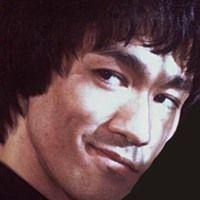 The Secret Technique(Bruce Lee) by Erico Falcone on SoundCloud