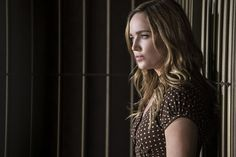 """Pictures & Photos from """"Legends of Tomorrow"""" The Justice Society of America (TV Episode 2016) - IMDb"""