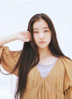 Yuu Aoi , Aoi Yuu(蒼井優) /japanese actress Yu Aoi, Mori Fashion, Forest Girl, Cute Japanese Girl, Japanese Street Fashion, Mori Girl, Girly Outfits, Woman Crush, Star Fashion
