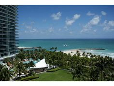 Bal Harbour Waterfront Condos For Sale Please contact Imperial Real Estate Group for more information for available Penthouses for sales to schedule a private showing at 305-331-9162, email: IRGRussia@gmail.com #SellingLuxuryMiami#LuxuryProperties #LuxuryPropertiesMiami #LuxuryRealEstateMiami #LuxuryHomesMiami #ImperialRealEstateGroup #OceanFrontProperties #LuxuryLifestyleMiami #OceanFrontHomes #MiamiProperties #PortfolioProperties #IRGRussia #BalHarbour