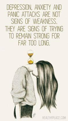 quotes about pushing people too far - Google Search
