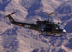 Bell UH-1 Pass by shelbs2.deviantart.com on @DeviantArt