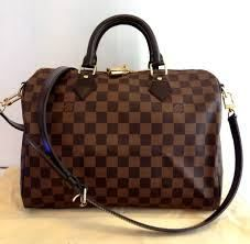 30c967003e09 Nadire Atas High-end luxury brand apparel
