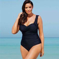 sexy bikinis women bikinis suit women swimsuits women secret bikini women  biquini Baden 7d4ce47ca2