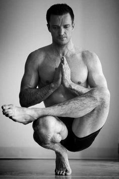 Bikram --- Bikram classes at sharetheloveyoga.com 5 cities  All classes $10 or less