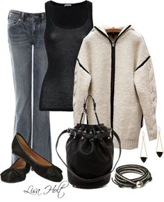 """Untitled #515"" by lisa-holt on Polyvore"