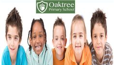 Oaktree British Curriculum Primary School in Dubai offers an enhanced British Curriculum for children from FS1 to Year 4 Learn more now!  http://oaktreeprimary.com/top-british-curriculum-schools-in-dubai/