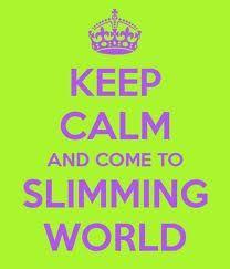 Keep Calm . slimming world - Vegan Slimming World, Slimming World Recipes, Syn Free Food, Slimmimg World, Think Thin, Inspire Me, Keep Calm, Rocks, Goodies