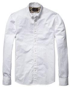 De Camisas 13 BlusasButtonsLong Sleeve Imágenes Blouses Mejores Y kXZPiu