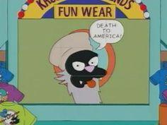 The Simpsons, Family Guy, Comics, Memes, Fun, Fictional Characters, Meme, Cartoons, Fantasy Characters