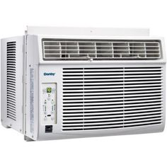 new oem danby air conditioner filter originally shipped with rh pinterest com Danby Air Conditioner Manual Online Danby Portable AC Manual