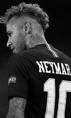 Address of Real and Unbiased Football News and Personal Views Neymar Barcelona, Barcelona Soccer, Neymar Psg, Messi And Neymar, Messi And Ronaldo, Neymar Jordan, Ronaldo Soccer, Neymar Jr Wallpapers, Cristiano Ronaldo Wallpapers