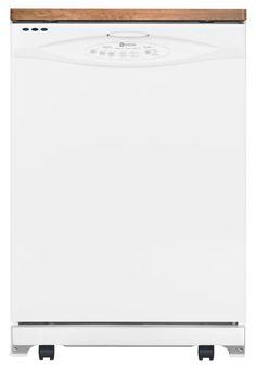 Portable Dishwashers Walmart | Maytag Portable Dishwasher U2013 Dishwashers U2013  Compare Prices, Reviews