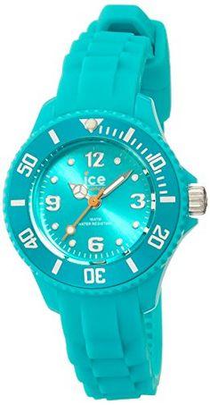 Ice-Watch Unisex - Armbanduhr Ice Forever Analog Quarz Si... https://www.amazon.de/dp/B00IF3W1HY/ref=cm_sw_r_pi_dp_x_cpMeyb5M05TSG