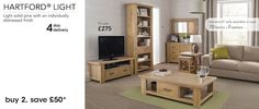 Living Room Furniture - Page 47