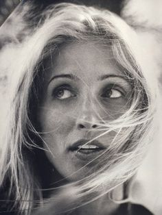 Carolyn Jeanne Bessette-Kennedy was a publicist for Calvin Klein and the wife of John F. Kennedy Jr., the son of President John F. Kennedy and Jacqueline Kennedy Onassis. Upon her marriage, Bessette-Kennedy's relationship with her husband and her fashion sense became the subject of intense media scrutiny, drawing comparisons to Jacqueline Kennedy Onassis.