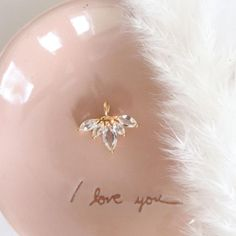 """So Pretty Cara Cotter TM on Instagram: """"Did you know you can create your very own So Pretty piece? We have a full range of NAMESAKE charms which allow you to pick a piece that's…"""" Did You Know, Knowing You, Create Yourself, Charms, Range, Pretty, Instagram, Cookers"""