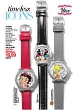 Timeless Icons - All NEW. Intro Special $9.99 Avon Brochure, Jewelry For Her, Icons, Jewellery, Leather, Accessories, Jewelery, Jewlery, Ikon