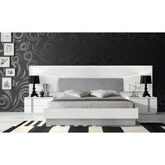 Bedroom Set Designs, Bedroom Cupboard Designs, Room Design Bedroom, Bedroom Furniture Design, Modern Bedroom Design, Bedroom Bed, Bed Furniture, Luxury Furniture, Bedroom Decor
