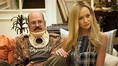 'Arrested Development' Leads the Charge for Old Brand in New Media | NPR Television