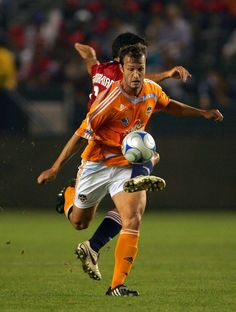 Houston Dynamo #soccer #football #sports