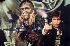 Star Wars, tra cinema, Lego e fumetti, è la rivincita dei nerd