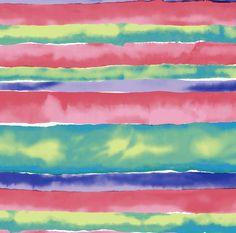 Marmoline - Lunelli Textil | www.lunelli.com.br