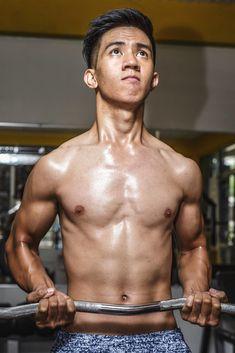 programma di dieta del bodybuilding ramadan