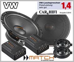 VW Fox Lautsprecher Auto Lautsprecher Türe vorne MS62c http://radio-adapter.eu/home/auto-lautsprecher/vw/vw-fox-front-lautsprecher-2-wege-front-tuere.html - https://www.pinterest.com/radioadaptereu/vw-lautsprecher/ Radio Adapter.eu VW Fox diese Lautsprecher für vordere Türen sind geeignet für DSP Verstärker um das beste Klangergebnis in diesen Fahrzeugtyp zu gewährleisten.