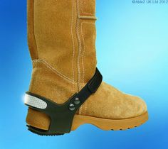 Shoe Spike - Anti-slip product - Large - Able2