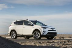 The 2016 Toyota is the featured model. The 2016 Toyota Hybrid Limited image is added in the car pictures category by the author on Apr Toyota Rav4 Interior, 2016 Toyota Rav4 Hybrid, Toyota Cars, Toyota Vehicles, Scandinavian Interior Design, Cute Cars, Japanese Cars, Car Pictures, Cars