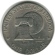 http://www.filatelialopez.com/eeuu-one-dollar-17761976-p-9396.html