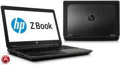 شركة hp تطلق سلسلة #ZBook حواسب الشخصية  #الاخبار_التقنية  http://lnk.al/4hSY