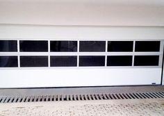 Usi de garaj Cluj sectionale doorTECK - Smilo Holding Cluj Garage Doors, Outdoor Decor, Home Decor, Decoration Home, Room Decor, Home Interior Design, Carriage Doors, Home Decoration, Interior Design