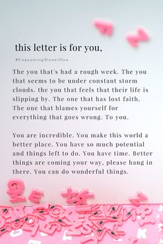 Hard Time Quotes 36 Quotes To Get You Through Hard Times  Pinterest  Hard Time .