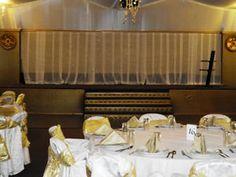 salle de reception.reunion.congres,formation a 800$ seulement Reunion, Montreal Ville, Genre, Service, Location, Banquet, Chefs, Palace, Concert