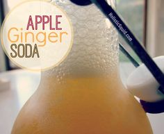 uart size bottle (old apple cider vinegar bottles are a convenient choice), combine all ingredients. Place a tight lid on the jar and allow ...
