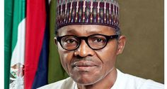Buhari's Ear Infection Crisis Worsens: Proceeds To London For Treatment - Shredded News - News At Its Best