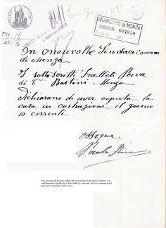 STORIA DEI RIVA: 22/3/1915 - COPERTURA DELLA CASA DEI RIVA