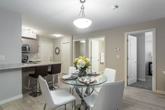 Parliament rentals is a luxury apartment rental community located in Harbour Landing Regina. The apartments include a number of amenities including gym, lounge, and parking. Luxury Apartments, Rental Apartments, Landing, Lounge, Table, Furniture, Home Decor, Airport Lounge, Homemade Home Decor