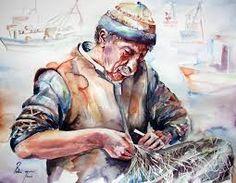 balıkçı resimleri ile ilgili görsel sonucu