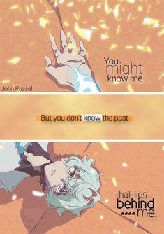 Naruto Quotes, Sad Anime Quotes, Epic Quotes, Manga Quotes, Dark Quotes, True Quotes, Inspirational Quotes, Depression Quotes, Meaningful Quotes