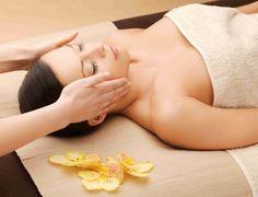 Getting Yourself The Massage That You Deserve - http://massage-wesley-chapel-florida.com/massage/getting-yourself-the-massage-that-you-deserve/