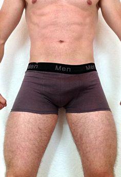 "used boxer briefs M ""men""   Used Mens Underwear   Used Mens Underwear"