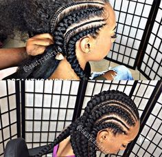 haircut try on pin by on hair on point braids 2084