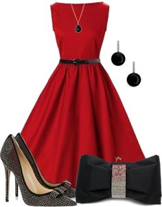"""Vintage"" by mgfrias ❤ liked on Polyvore"