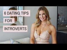 6 dating tips for introverts dating advice for introverts. Date Outfit Summer, Date Outfit Casual, Date Outfits, Dating Memes, Dating Advice, Alphabet, Dating Questions, First Dates, Weights