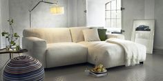 Zeus-sohva