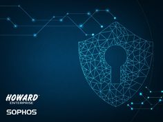 Sophos SafeGuard encryption offers the simplest and best data protection solution that secures data wherever it travels. Data Protection, Cyber Threat, Storage, Business, Federal, Purse Storage, Larger, Store, Business Illustration
