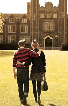 preps and ivy league Style Blog, Character Inspiration, Style Inspiration, Ivy League Style, Prep School, Law School, High School, Ivy Style, Prep Style